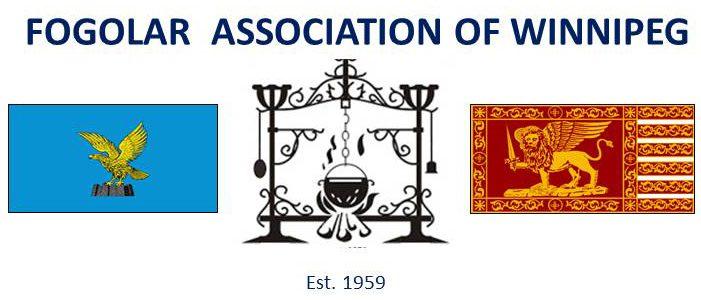 Fogolâr Association of Winnipeg